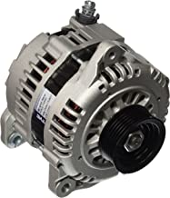 TYC 2-13940 Replacement Alternator for Nissan Altima
