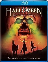 Halloween III: Season of the Witch (1982) [Blu-ray]