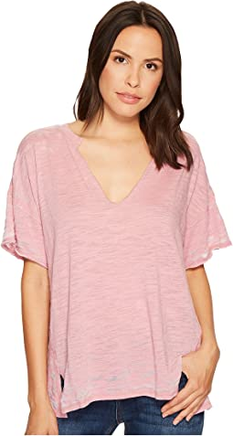 Free People - Maddie Tee