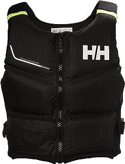Helly Hansen Stealth Zip Chaleco de Ayuda a la flotabilidad