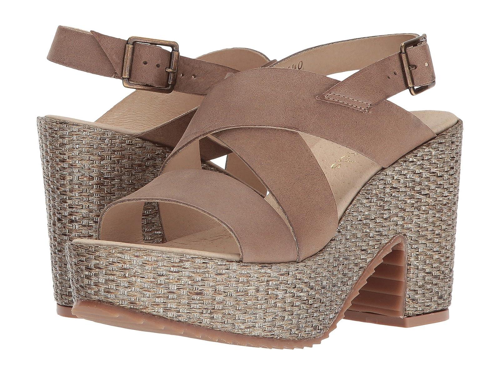 Cordani LourdesCheap and distinctive eye-catching shoes