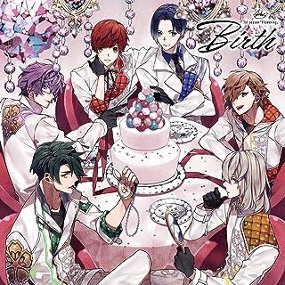華Doll*1st season 〜Flowering〜1巻 「Birth」 - ドラマトラック追加版