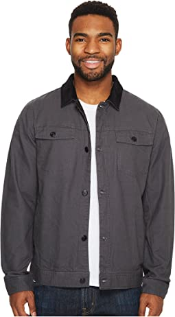Shifter Trucker Jacket