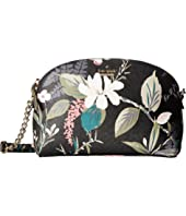 Kate Spade New York - Cameron Street Botanical Hilli