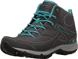 Women's Equilibrio Bijou Mid I-W Hiking Shoe