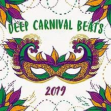 carnaval hits 2015