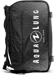 Aqualung Explorer II Duffel Pack