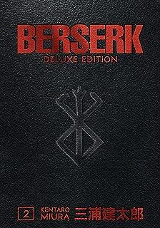 berserk 1 38 english