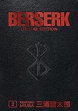Berserk Deluxe Volume 2 PDF