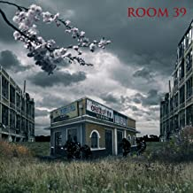 Room 39 [Explicit]