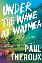 Under the Wave at Waimea (English Edition)