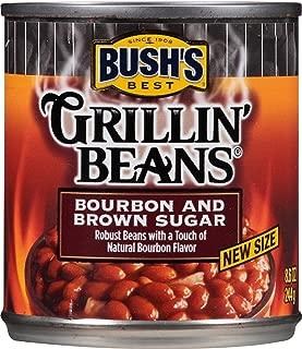 Best grillin beans flavors Reviews