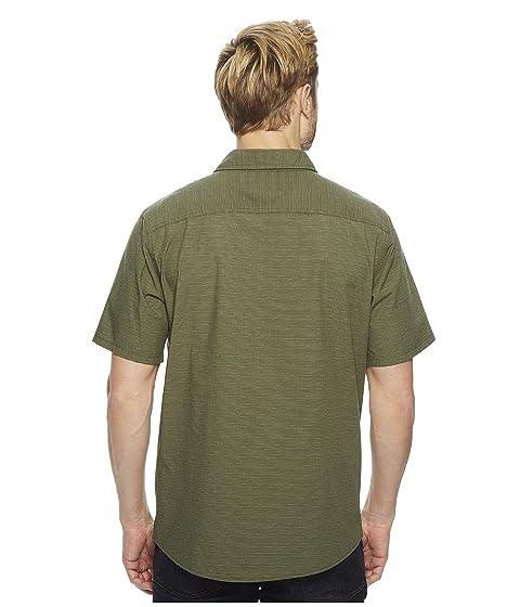 Top Short Sleeve Franz™ Mountain Hardwear vwqBgx1C
