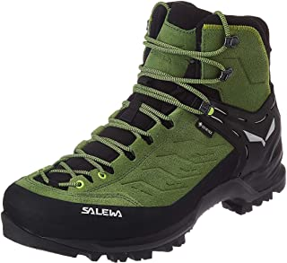 Salewa MS Mountain Trainer Mid Gore-TEX Trekking- & vandringskängor