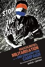 Best end conscription campaign Reviews