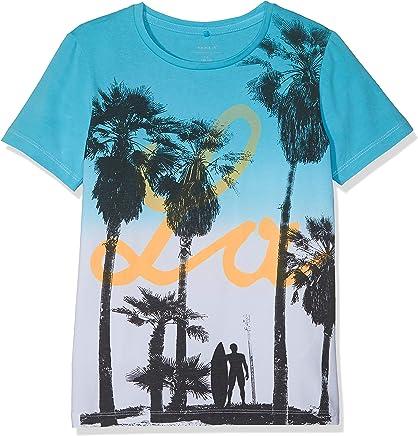 Suchergebnis auf für: Palmen Shirt