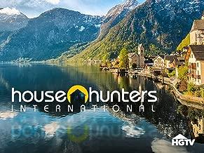 House Hunters International, Season 99