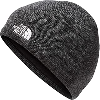 north face mens winter hats