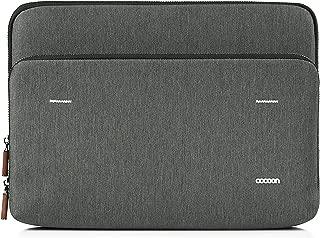 Cocoon MCS2401GF Graphite 15