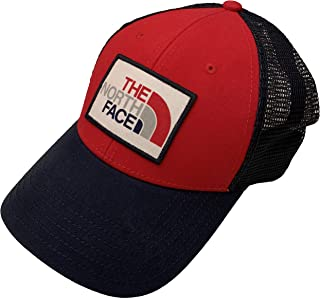 5b4aa3a80 Amazon.com: north face hats - Accessories / Men: Clothing, Shoes ...