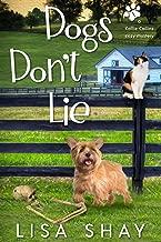 Best dogs don t lie Reviews