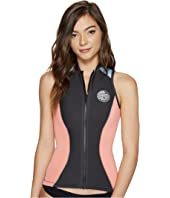 Rip Curl - G Bomb 1mm Sleeveless Vest