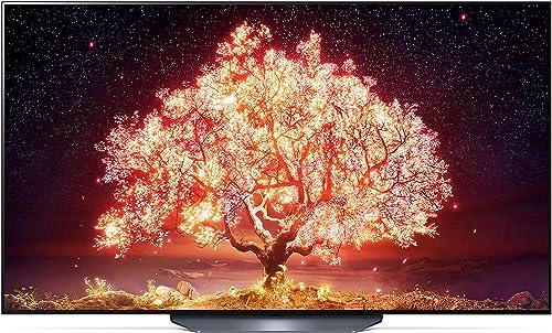 LG-OLED65B19LA-65-Zoll-OLED-Fernseher-4K