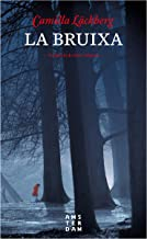 La bruixa (Catalan Edition)