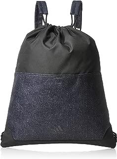 Turn Bolsa Predator Gym Bag 18.2