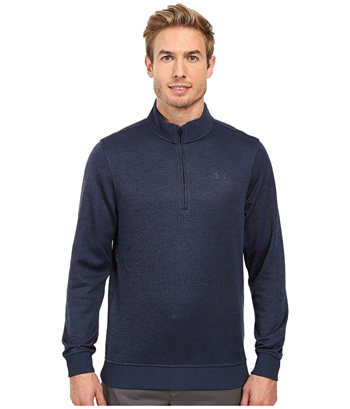 b997fc55ed88 UA Storm Sweaterfleece 1/4 Zip