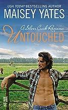 Untouched: (InterMix) (A Silver Creek Romance Book 2)