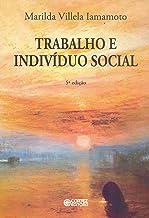 Trabalho e indivíduo social