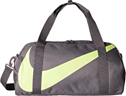Nike Gym Club Duffel Bag (Little Kids/Big Kids)
