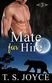 mate fur hire