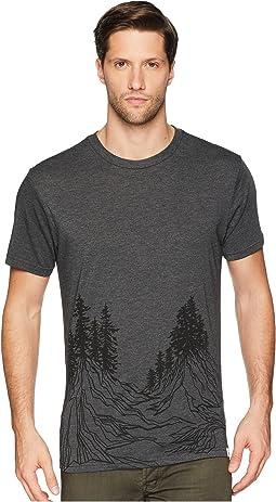 Foxglove T-Shirt