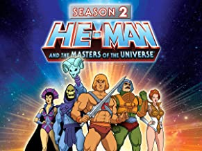 the universe season 1 episode 1