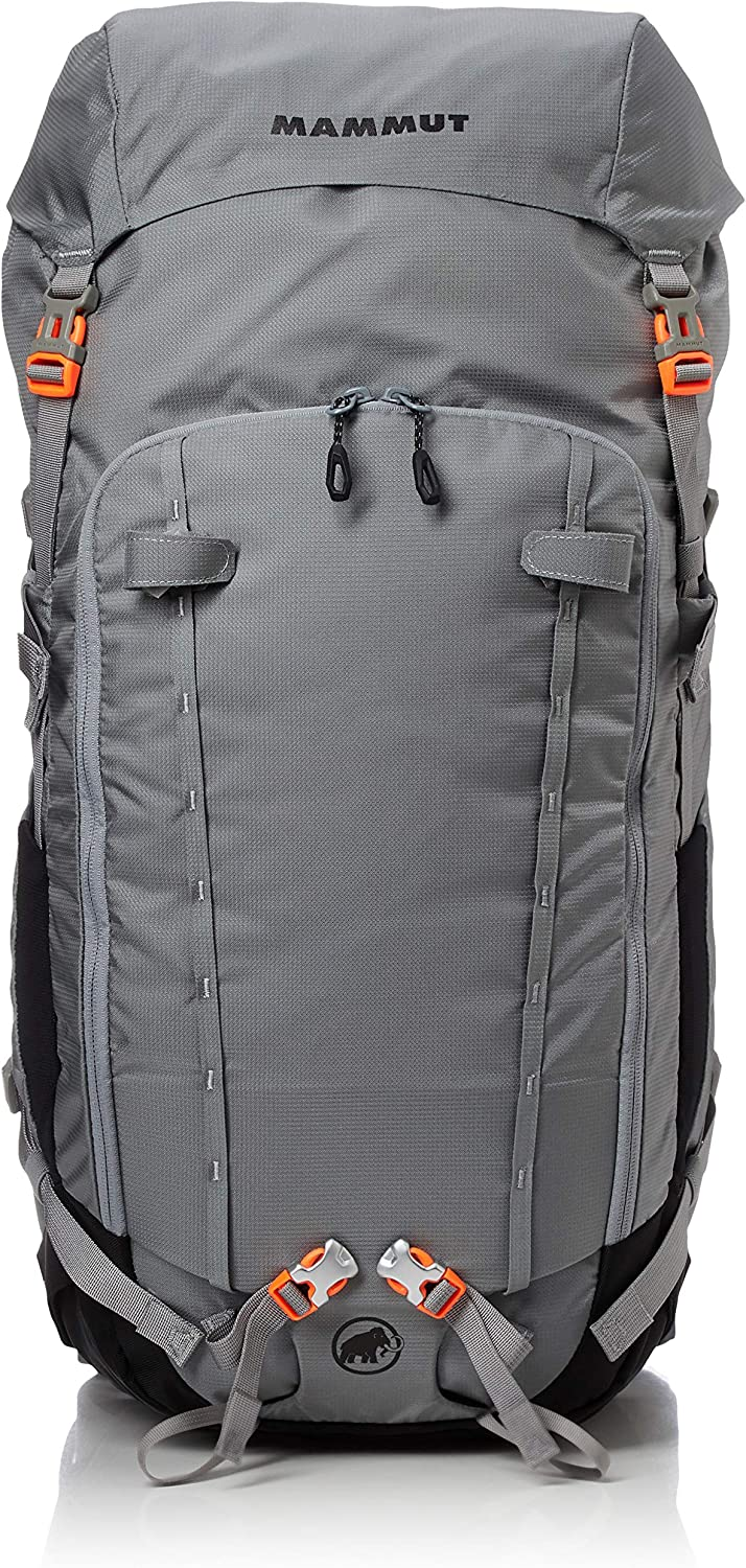 Mammut Trion 35 Cheap 2021 sale Mountaineering Backpack