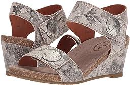 Taos Footwear - Carousel 2