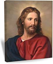 Best hoffman painting of christ Reviews
