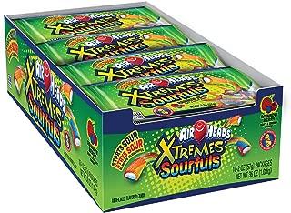 Best airhead xtremes sour bites Reviews