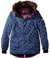 686 Kids - Harlow Insulated Jacket (Big Kids)