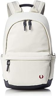 [フレッドペリー] リュック Pique Daypack F9541