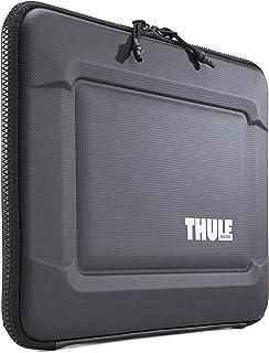 Thule, Funda para MacBook Pro Retina de hasta 13, Color Negro