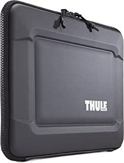 Best thule macbook pro cover Reviews