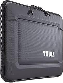 Best thule gauntlet macbook pro sleeve 13 Reviews