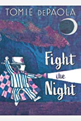 Fight the Night Kindle Edition