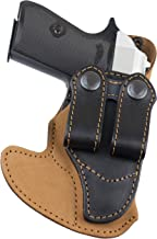 Best walther pp holster Reviews