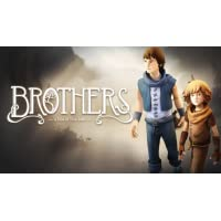 Deals on Brothers: A Tale of Two Sons