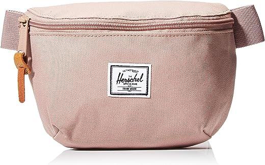 Herschel Fourteen Waist Pack