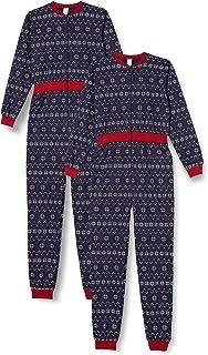 Family & Friends Juego de Pijama para Niñas
